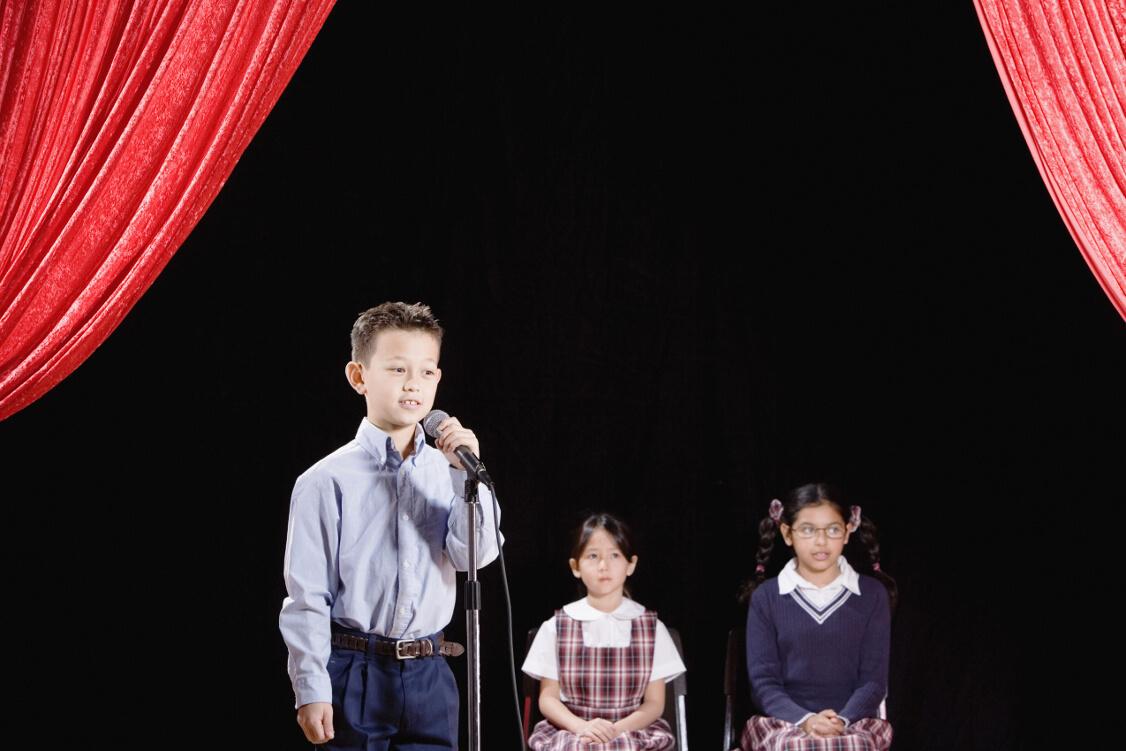 Maroochydore-Singing-teacher