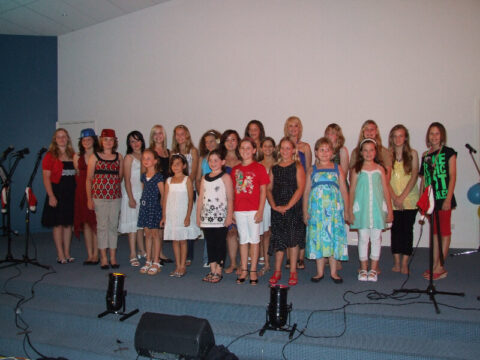 concert-2007-2