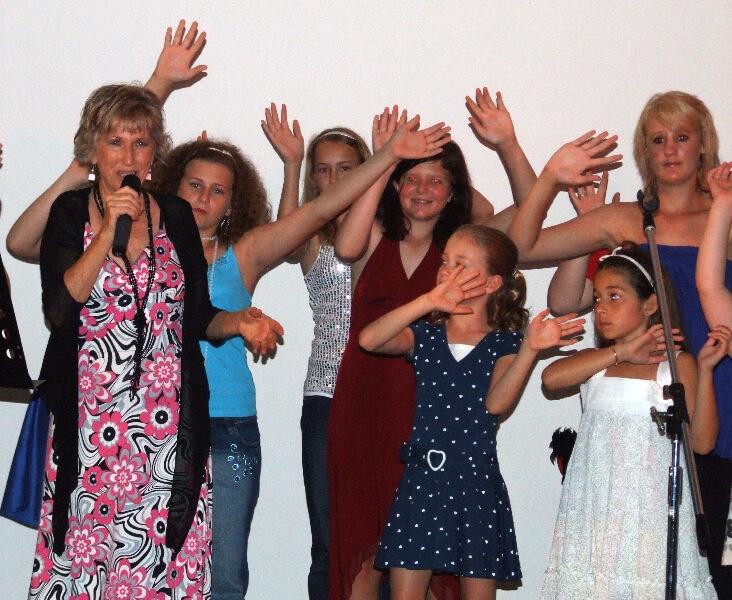 concert-2007