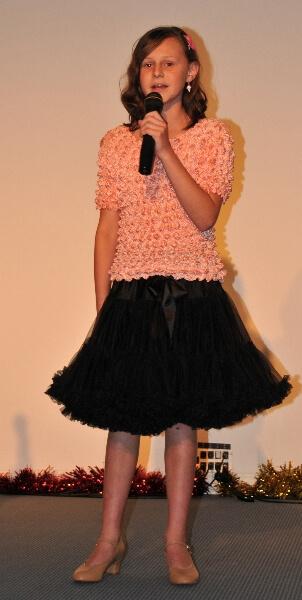 concert-2011-010