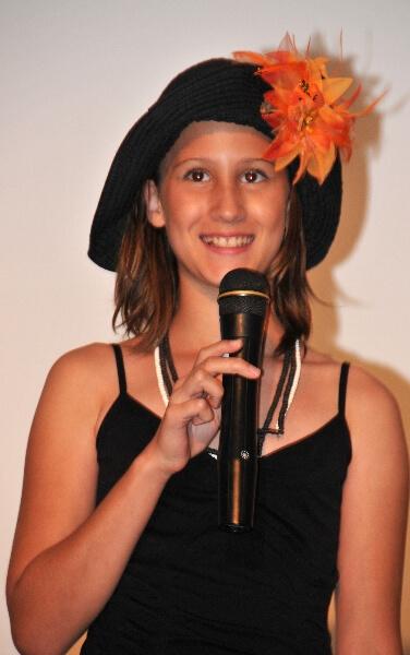 concert-2011-046