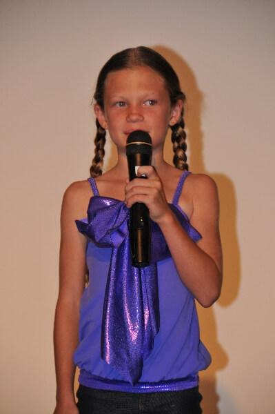 concert-2011-086