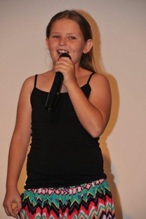 concert-2011-088