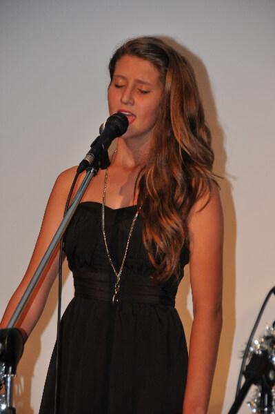 concert-2011-140