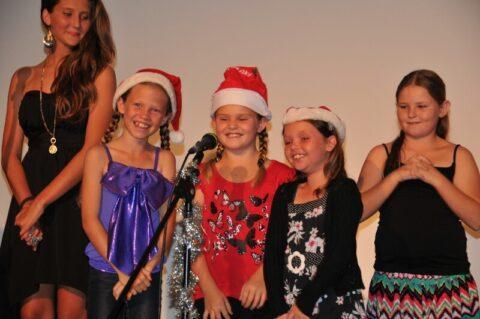 concert-2011-142