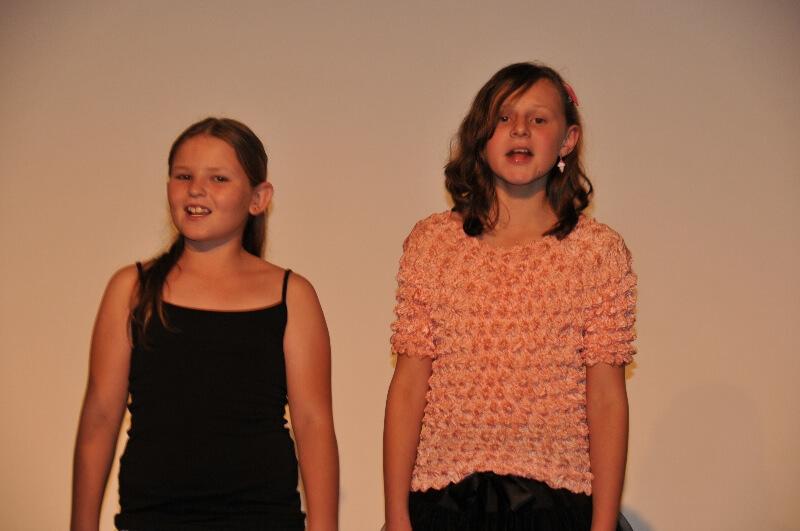 concert-2011-147
