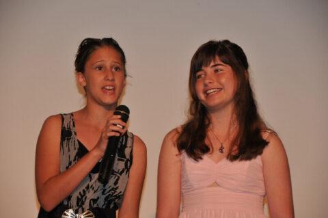 concert-2011-148