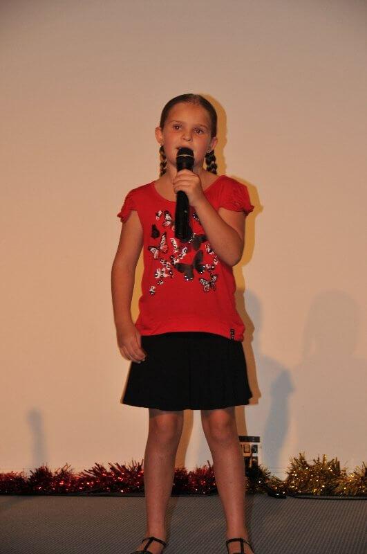 concert-2011-157