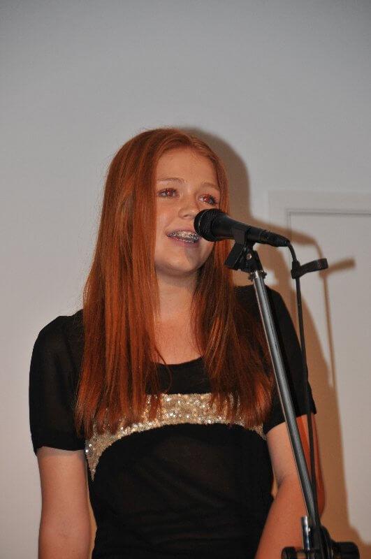 concert-2011-170