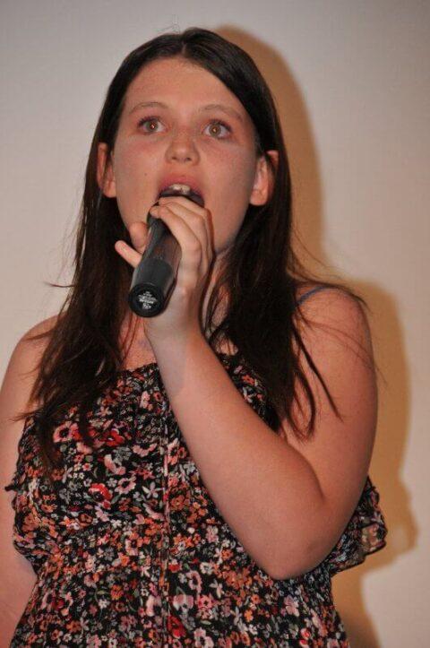 concert-2011-176