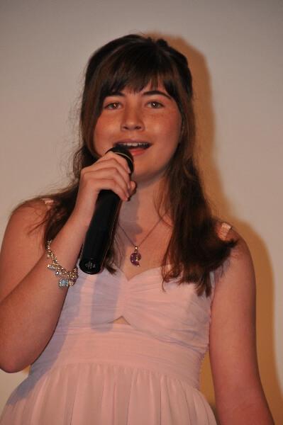 concert-2011-181