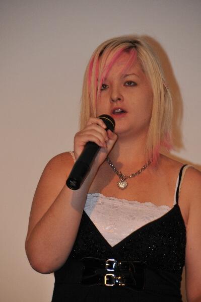 concert-2011-189