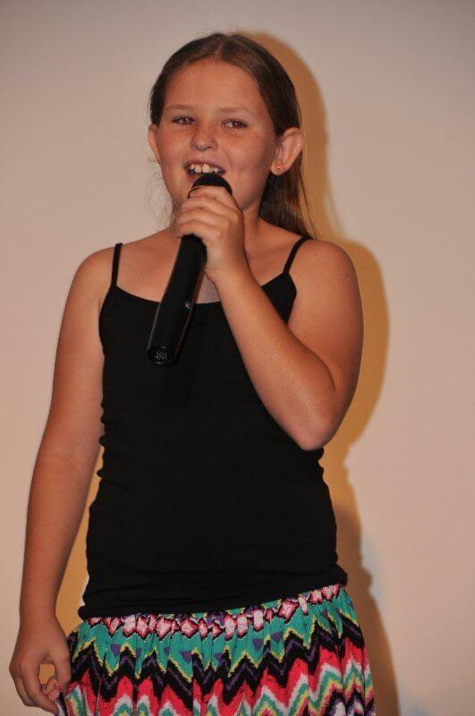 concert-2011-224