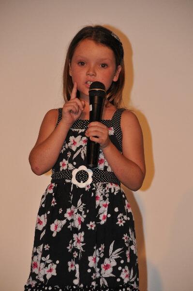 concert-2011-232
