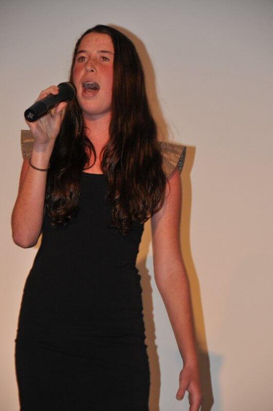 concert-2011-263