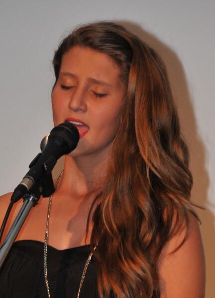 concert-2011-276