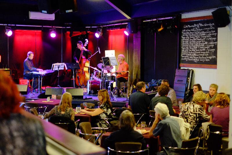 le-jazz-club-woombye-pub