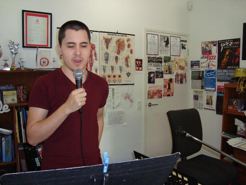 voice-lessons